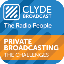 Private Broadcasters