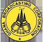 Ghana Broadcasting Corporation