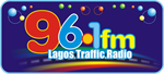 Lagos Traffic Radio