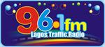 Lagos Traffic Radio