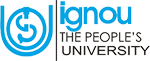 Ignou – The People's University