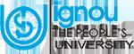Ignou – The People's University