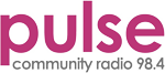 Pulse Community Radio