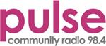 Pulse Community Radio