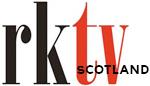 RKTV Scotland